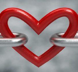Amore dipendente